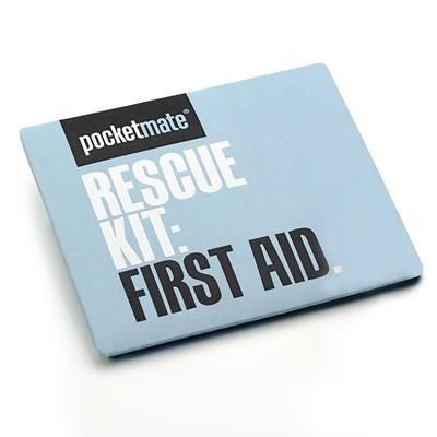 Picture of RESCUE KIT FIRST AID