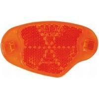 Picture of SPOKE SAFETY REFLECTOR in Orange