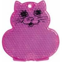 Picture of CAT SAFETY REFLECTOR