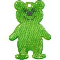 Picture of TALMU BEAR SAFETY REFLECTOR