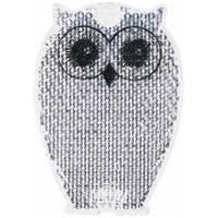 Picture of OWL SAFETY REFLECTOR