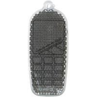 Picture of MOBILE PHONE SAFETY REFLECTOR