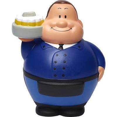Picture of WAITERS BERT SQUEEZIES STRESS ITEM