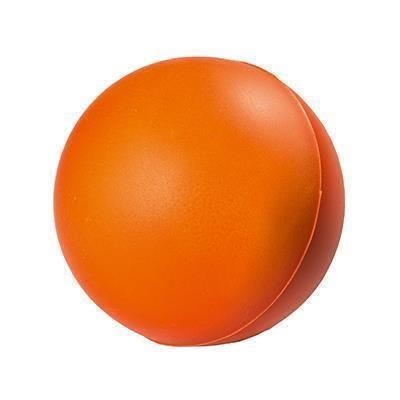 Picture of BALL COLOUR CHANGING SQUEEZIES STRESS ITEM