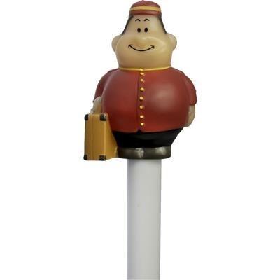 Picture of PEN ATTACHMENT BELL BOY BERT