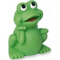 Picture of SQUEAKY FROG in Green