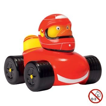 Picture of SCHUMI DUCK
