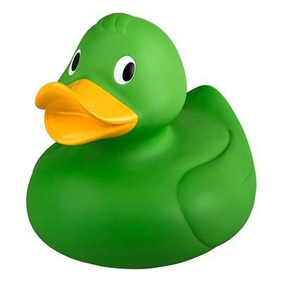 Picture of GIANT SQUEAKY RUBBER DUCK XXL