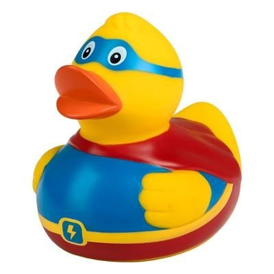 Picture of SUPER DUCK