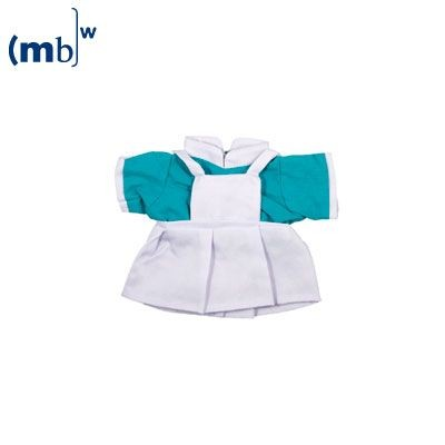 Picture of NURSE OUTFIT FOR PLUSH ANIMAL