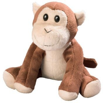 Picture of BJARNE THE MONKEY