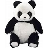 Picture of STEFFEN THE PANDA SMALL
