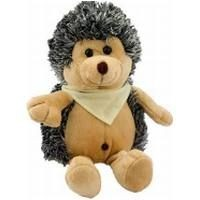 Picture of CARSTEN THE HEDGEHOG in Brown