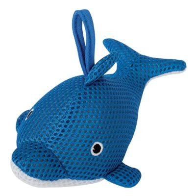 Picture of SPONGE DOLPHIN in Blue