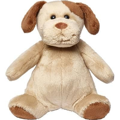 Picture of HELGE BROWN DOG