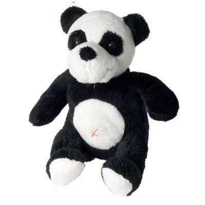 Picture of DOMINIK PANDA