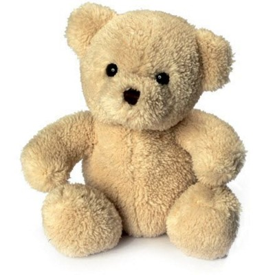 Picture of MERLE THE LITTLE TEDDY