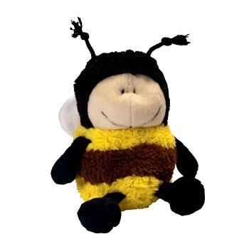 Picture of EMMA HONEY BEE