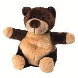 Picture of ROUVEN BEAR