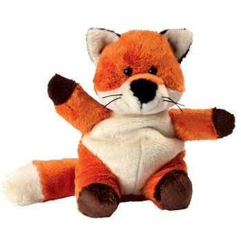 Picture of ARNE FOX
