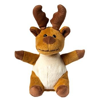 Picture of OKE MOOSE