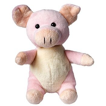 Picture of BABSI PIG