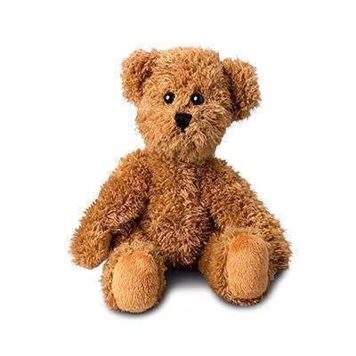 Picture of MAX TEDDY BEAR
