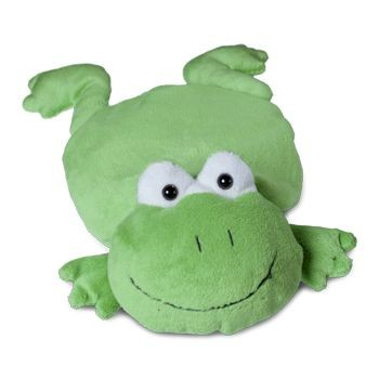 Picture of FROG with Warm Cushion