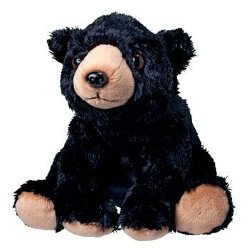 Picture of CLAAS THE BLACK BEAR