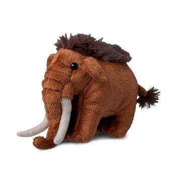 Picture of MANNI MAMMOTH