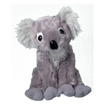 Picture of SILAS KOALA BEAR OF THE YEAR 2013