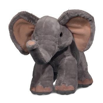 Picture of VITALI ELEPHANT