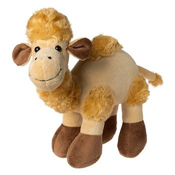 Picture of AMIRA CAMEL TOY