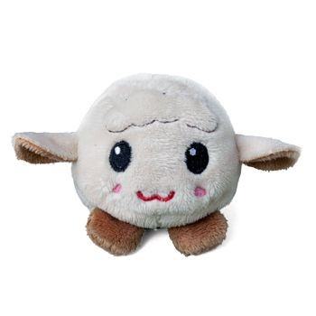 Picture of SCHMOOZIE SHEEP
