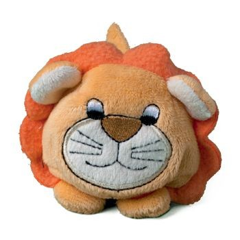 Picture of SCHMOOZIE LION