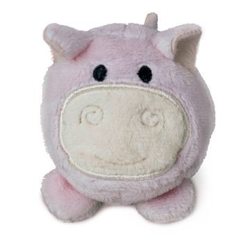Picture of SCHMOOZIE PIG