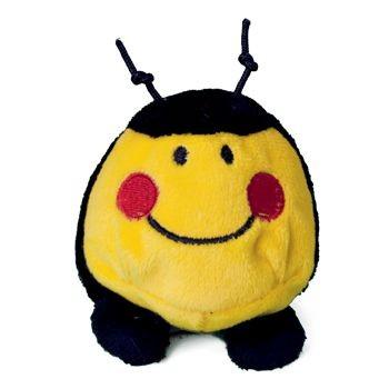 Picture of SCHMOOZIE HONEY BEE