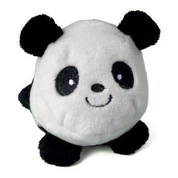 Picture of SCHMOOZIE PANDA