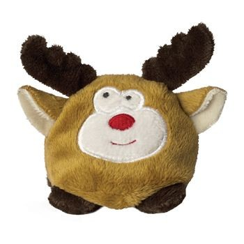 Picture of SCHMOOZIE MOOSE
