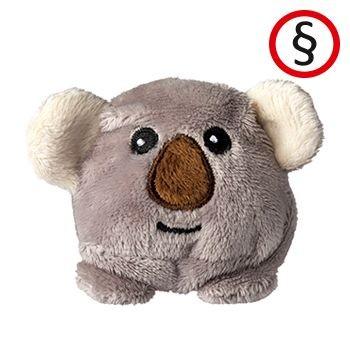 Picture of SCHMOOZIE KOALA BEAR