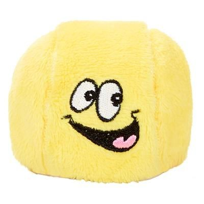 Picture of SCHMOOZIE PLUSH TOY TENNIS BALL