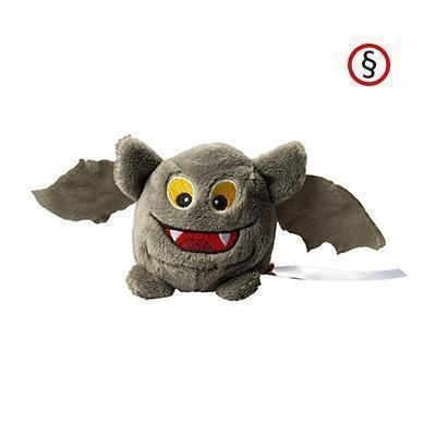 Picture of SCHMOOZIE BAT TOY