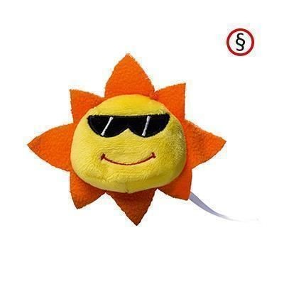 Picture of SCHMOOZIE SUN TOY