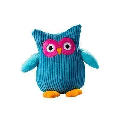Picture of LISANN OWL TOY