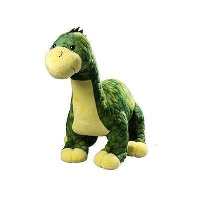 Picture of TINO DINOSAUR TOY