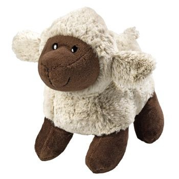 Picture of TIMON LARGE SHEEP PLUSH SFOT TOY