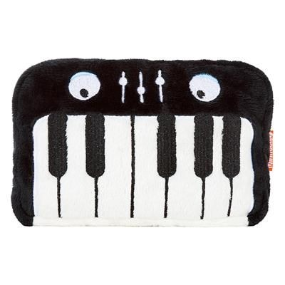 Picture of SCHMOOZIE PLUSH TOY KEYBOARD