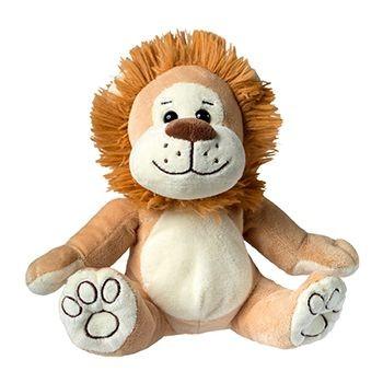 Picture of RUDI LION