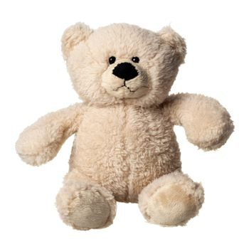 Picture of NOAH TEDDY PLUSH SOFT TOY