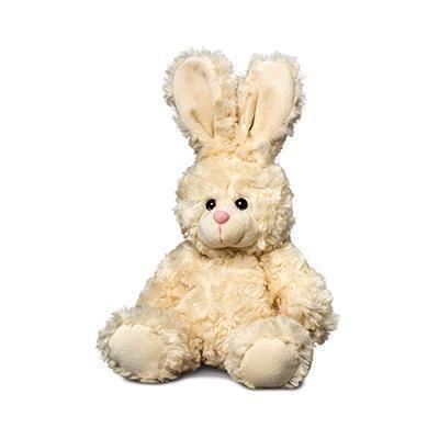 Picture of ELODIE LARGE RABBIT TOY